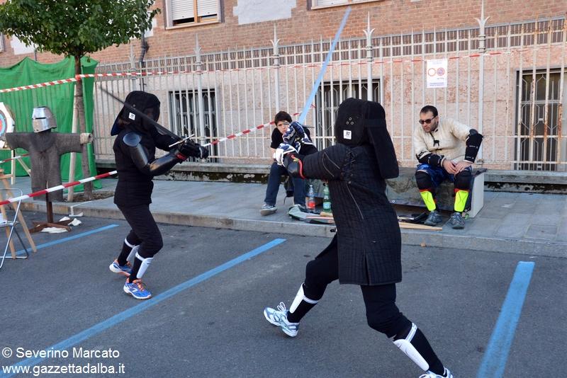 alba sport piazza 2015 09
