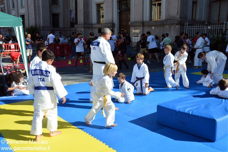 alba sport piazza 2015 11