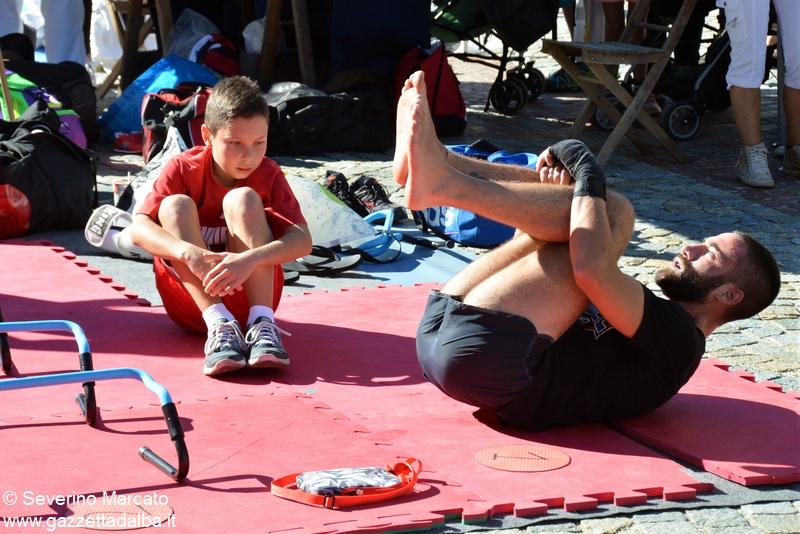 alba sport piazza 2015 12