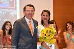 Rayza Dos Santos Vicente,miss sorriso