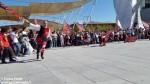 borghi-Alba-Expo-settembre2015 (10)