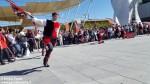 borghi-Alba-Expo-settembre2015 (11)