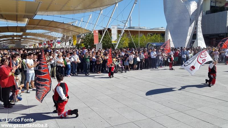 borghi-Alba-Expo-settembre2015 (13)