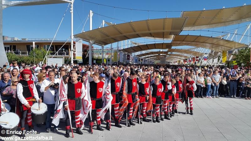 borghi-Alba-Expo-settembre2015 (14)