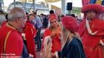 borghi-Alba-Expo-settembre2015 (18)