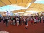 borghi-Alba-Expo-settembre2015 (24)