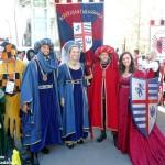 I borghi di Alba a Expo per promuovere la Fiera internazionale del tartufo bianco