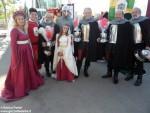 borghi-Alba-Expo-settembre2015 (26)