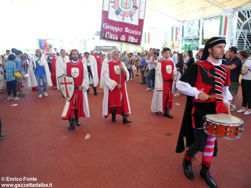 borghi-Alba-Expo-settembre2015 (33)