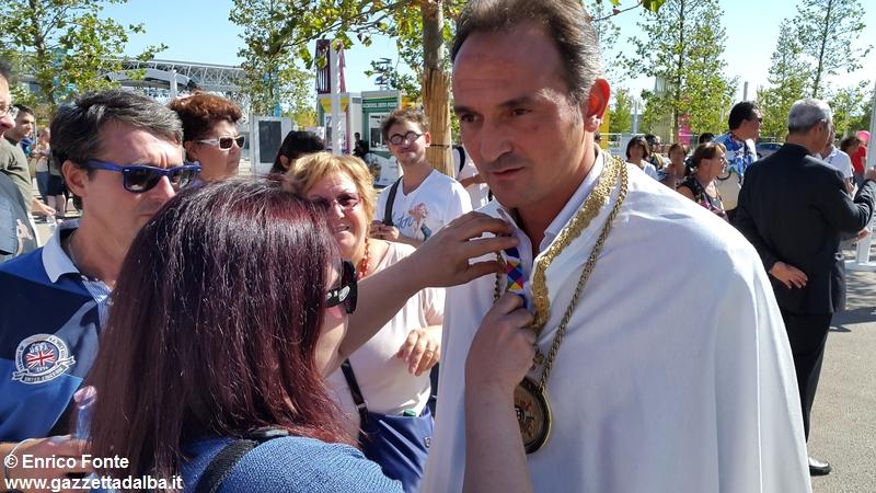 borghi-Alba-Expo-settembre2015 (4)