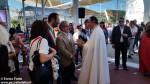 borghi-Alba-Expo-settembre2015 (6)