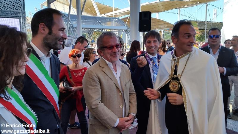 borghi-Alba-Expo-settembre2015 (7)