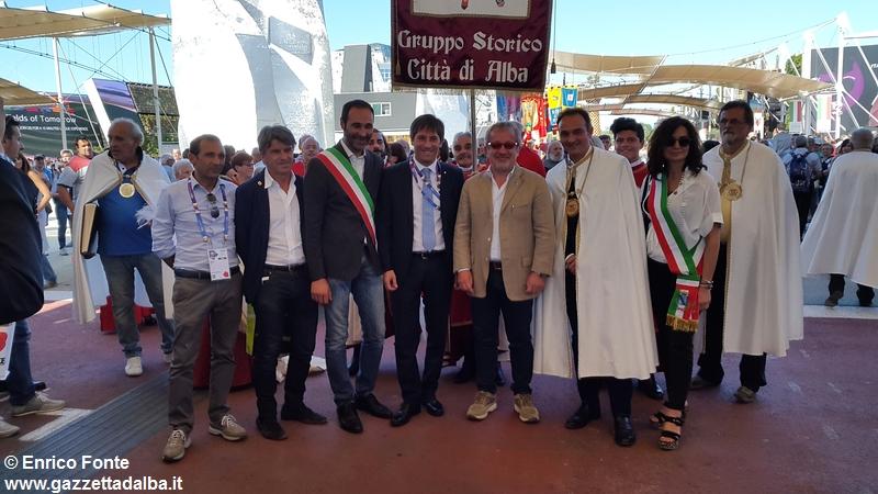 borghi-Alba-Expo-settembre2015 (8)