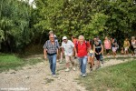 camminata Mussotto (27)