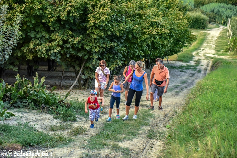 camminata Mussotto (35)