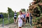 camminata Mussotto (48)