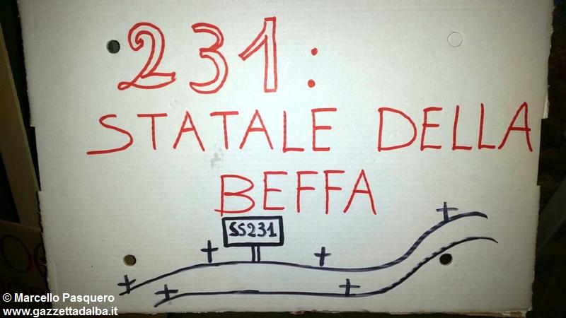 cartellone-protesta-asti-cuneo-settembre2015b
