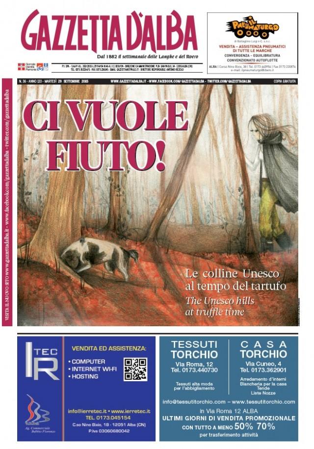 copertina-gz-speciale-tartufo2015
