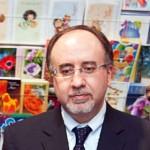 Don Rosario Uccellatore è il nuovo Direttore dell'Apostolato paolino in Italia