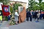 inaugurazione-piazza-michele-ferrero-alba-29settembre2015 (1)