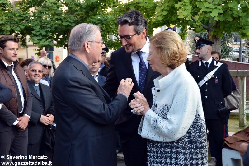 inaugurazione-piazza-michele-ferrero-alba-29settembre2015 (14)