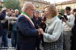 inaugurazione-piazza-michele-ferrero-alba-29settembre2015 (15)