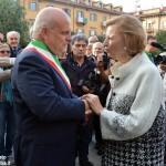Maria Franca Fissolo, vedova di Michele Ferrero, è la quinta donna più ricca del mondo