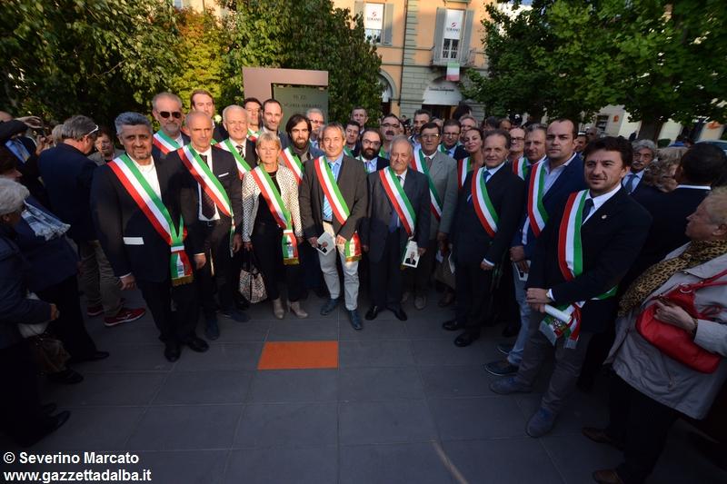 inaugurazione-piazza-michele-ferrero-alba-29settembre2015 (16)