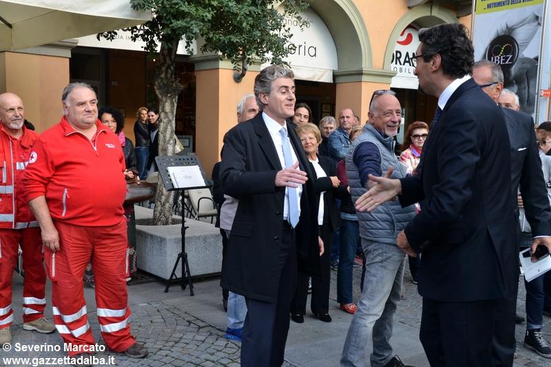inaugurazione-piazza-michele-ferrero-alba-29settembre2015 (18)