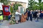Il salone di Confindustria Cuneo sarà intitolato a Michele Ferrero 1