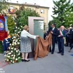 Il salone di Confindustria Cuneo sarà intitolato a Michele Ferrero