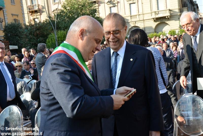 inaugurazione-piazza-michele-ferrero-alba-29settembre2015 (20)