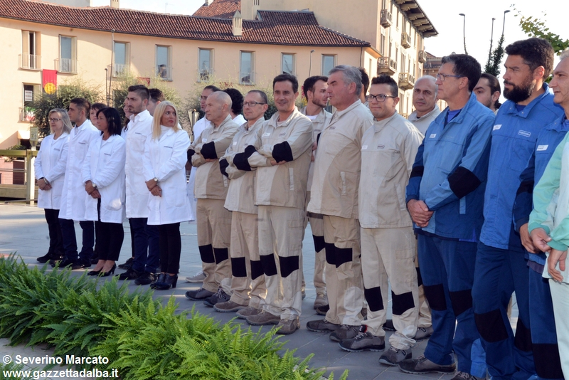 inaugurazione-piazza-michele-ferrero-alba-29settembre2015 (21)