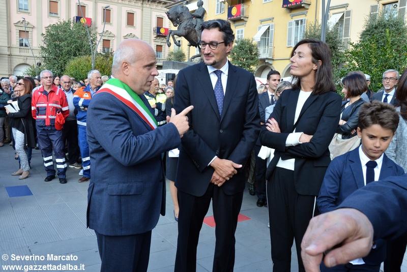 inaugurazione-piazza-michele-ferrero-alba-29settembre2015 (23)