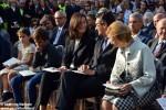 inaugurazione-piazza-michele-ferrero-alba-29settembre2015 (24)