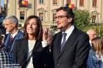 inaugurazione-piazza-michele-ferrero-alba-29settembre2015 (25)