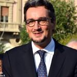 Ferrero trasferirà ad Alba gli uffici di Pino Torinese
