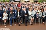 inaugurazione-piazza-michele-ferrero-alba-29settembre2015 (27)