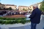 inaugurazione-piazza-michele-ferrero-alba-29settembre2015 (28)