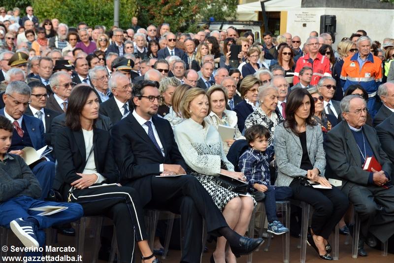 inaugurazione-piazza-michele-ferrero-alba-29settembre2015 (31)
