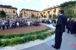 inaugurazione-piazza-michele-ferrero-alba-29settembre2015 (32)