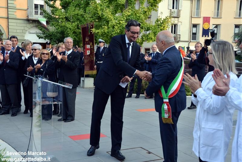 inaugurazione-piazza-michele-ferrero-alba-29settembre2015 (34)