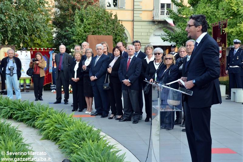 inaugurazione-piazza-michele-ferrero-alba-29settembre2015 (35)