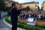 inaugurazione-piazza-michele-ferrero-alba-29settembre2015 (36)