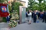 inaugurazione-piazza-michele-ferrero-alba-29settembre2015 (4)