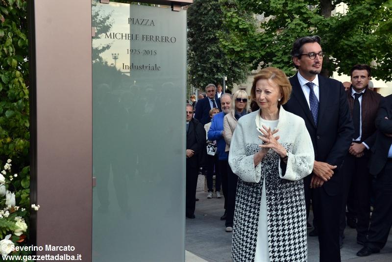inaugurazione-piazza-michele-ferrero-alba-29settembre2015 (5)