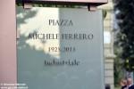 inaugurazione-piazza-michele-ferrero-alba-29settembre2015 (6)