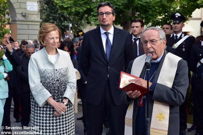 inaugurazione-piazza-michele-ferrero-alba-29settembre2015 (9)