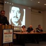 Chi e perché ha ucciso Aldo Moro? Pubblico numeroso per l'incontro organizzato dal Pd del vino