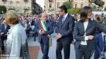 intitolazione-piazza-michele-ferrero-alba-29settembre2015 (1)